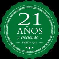 Asociación Latinoamericana de Tórax